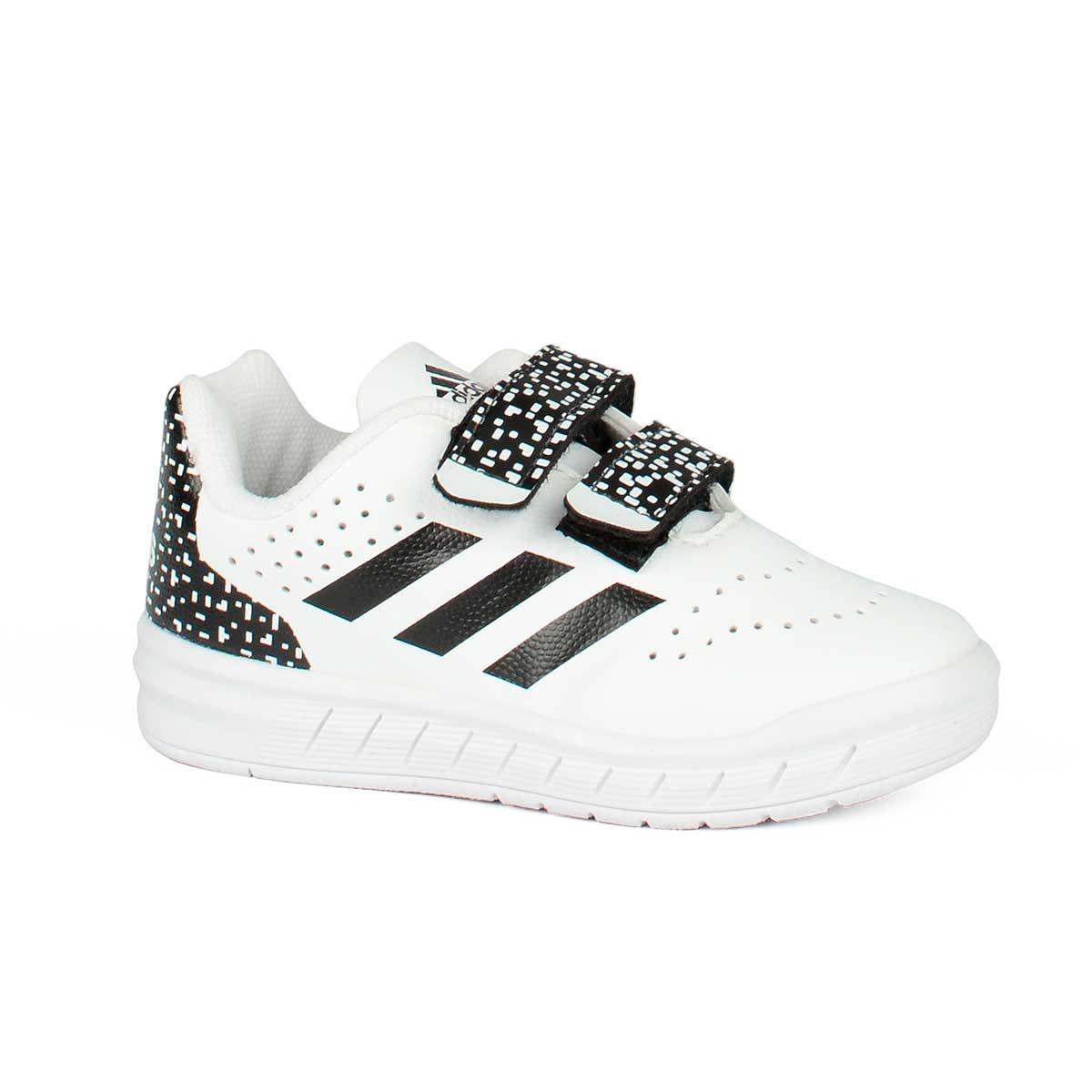 Adidas Quicksport CF I  cd58cfe4efd2c