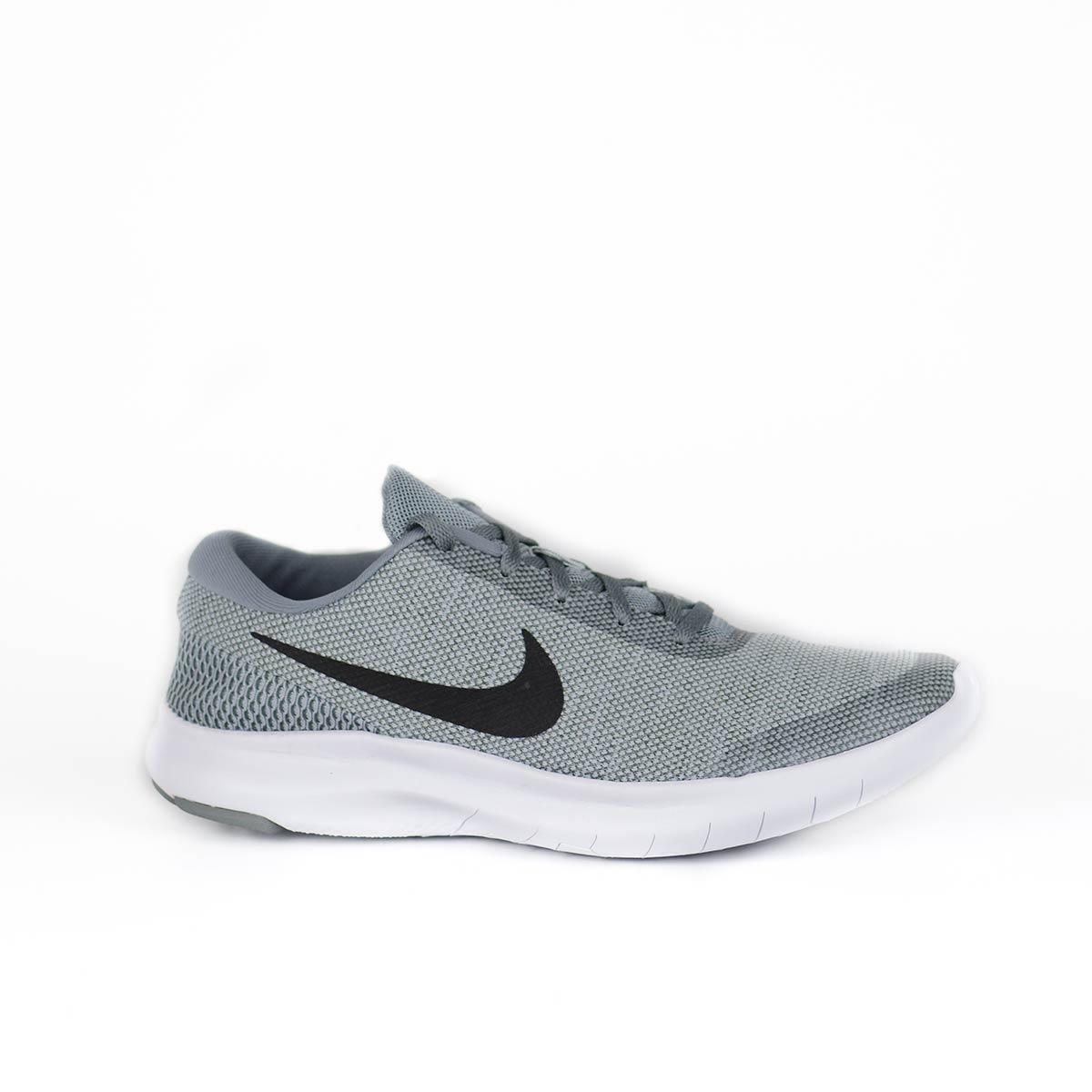 af5c8128c4 Nike Flex Experience RN 7 Cinza